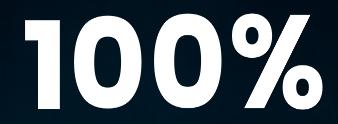 100pt