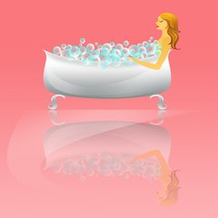 bubbelbad kopen