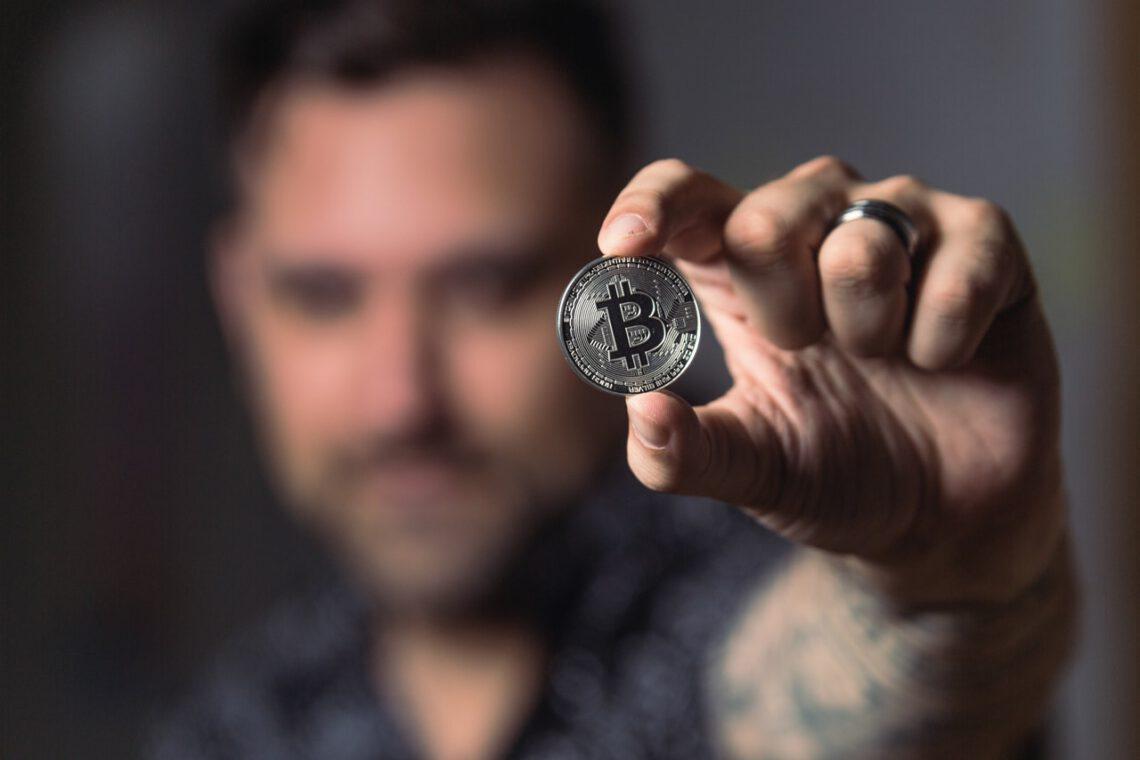 Bestebank.org Bitcoin koers